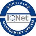 IQnet-120