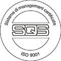 SQS-120